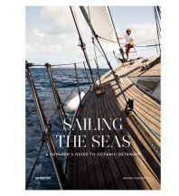 Sailing the Seas Die Gestalten Verlag