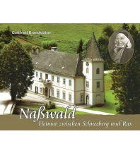 Bildbände Naßwald Kral Verlag