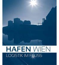 Abverkauf Sale Hafen Wien Echo media Verlag