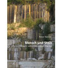 Geschichte Mensch und Stein Edition Tandem
