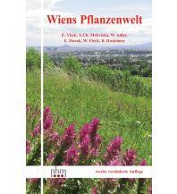 Naturführer Wiens Pflanzenwelt Naturhistorisches Museum Wien