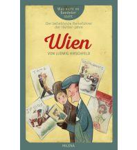 Wien Milena Verlag