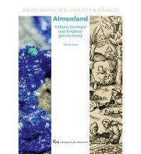 Geologische Spaziergänge Almenland Geologische Bundesanstalt