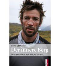 Bergerzählungen Der innere Berg AS Verlag & Buchkonzept AG