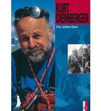 Bergerzählungen Der siebte Sinn AS Verlag & Buchkonzept AG