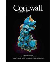 Geologie und Mineralogie Cornwall & Devon Weise Verlag