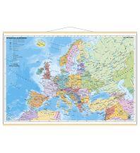 Staaten Europas im Miniformat Stiefel GmbH