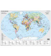 Staaten der Erde Stiefel GmbH