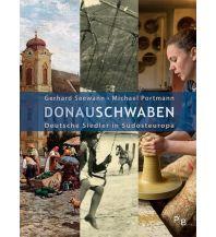 Reiseführer Donauschwaben Deutsches Kulturforum östliches Europa