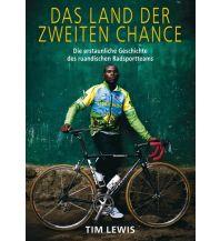 Raderzählungen Das Land der zweiten Chance Covadonga Verlag