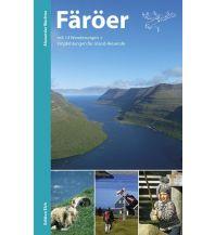 Reiseführer Färöer Edition Elch