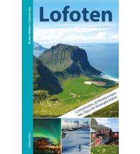 Reiseführer Lofoten Edition Elch