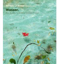 Bildbände Wasser TAZ Verlag