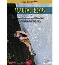 Blautal-Rock GEBRO Verlag