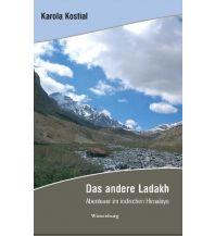 Das andere Ladakh Wiesenburg Verlag