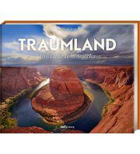 Bildbände Traumland Tecklenborg Verlag