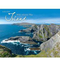 Outdoor Bildbände Irland Tecklenborg Verlag