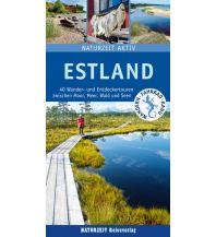 Reiseführer Estland Naturzeit Reiseverlag e.K.