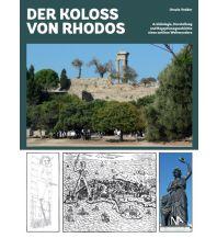 Reiseführer Der Koloss von Rhodos Nünnerich-Asmus Verlag & Media