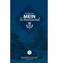 Reiseführer Ida Hahn-Hahn, Mein Schottland Nünnerich-Asmus Verlag & Media
