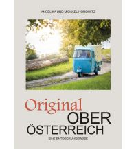 Original Oberösterreich Michael Horowitz Media