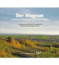 Bildbände Der Wagram Edition Winkler-Hermaden