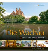 Bildbände Die Wachau Sutton Verlag GmbH