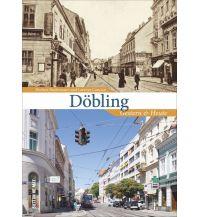 Reiseführer Döbling Sutton Verlag GmbH