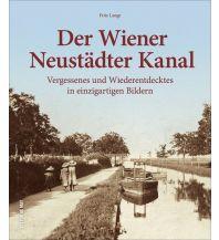 Bildbände Der Wiener Neustädter Kanal Sutton Verlag GmbH