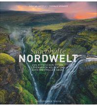 Bildbände Sagenhafte Nordwelt Frederking & Thaler Verlag GmbH