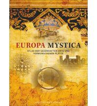 Geografie Europa Mystica Frederking & Thaler Verlag GmbH