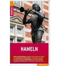 Reiseführer Hameln mdv Mitteldeutscher Verlag GmbH