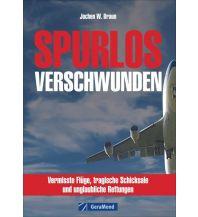 Erzählungen Spurlos verschwunden GeraMond Verlag GmbH