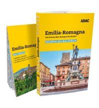 Reiseführer ADAC Reiseführer plus Emilia-Romagna ADAC Buchverlag