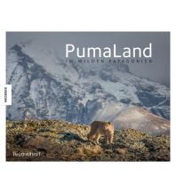 Bildbände PumaLand Knesebeck Verlag