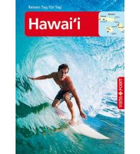 Reiseführer Hawai'i Vista Point