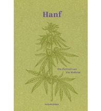 Hanf Matthes & Seitz Verlag