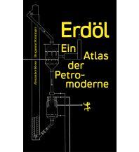 Erdöl Matthes & Seitz Verlag