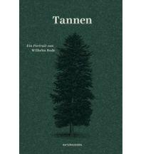 Tannen Matthes & Seitz Verlag