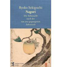 Nagori Matthes & Seitz Verlag