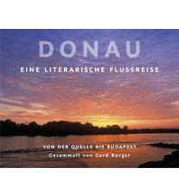 Reiseführer Donau Dr. Peter Morsbach Verlag