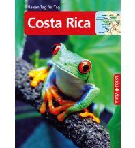 Reiseführer Costa Rica Vista Point