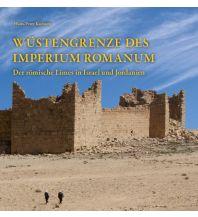 Bildbände Wüstengrenze des Imperium Romanum Nünnerich-Asmus Verlag & Media