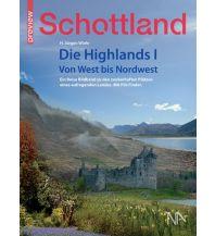 Reiseführer Schottland - Die Highlands I Nünnerich-Asmus Verlag & Media