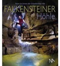 Falkensteiner Höhle Nünnerich-Asmus Verlag & Media