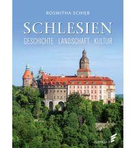 Bildbände Schlesien Elsengold