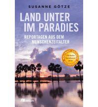 Geografie Land unter im Paradies Oekom Verlag