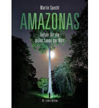 Amazonas Christian Links Verlag