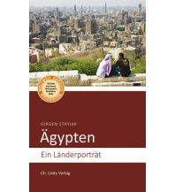 Ägypten Christian Links Verlag