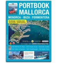 Revierführer Meer Portbook Mallorca 2020/2021 BonaNova Books